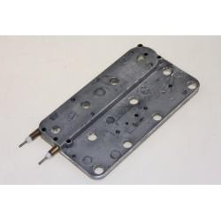 resistance de cuve pour petit electromenager ASTORIA