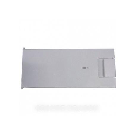 porte evaporateur