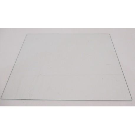 vitre exterieure rn 876 x 465 pour cuisini