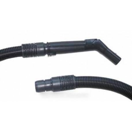 flexible complet aspirateur oslo