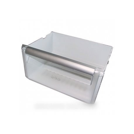bac congelateur pour r frig rateur lg 8916417 8916417 bvm. Black Bedroom Furniture Sets. Home Design Ideas