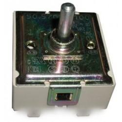 regulateur energie 230v - h:18