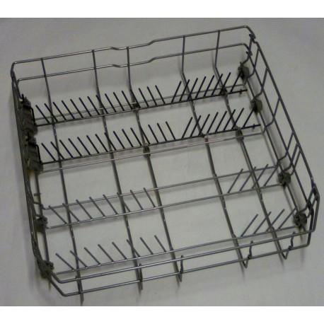 panier inferieur d223956 pour lave vaisselle siemens d223956 bvm. Black Bedroom Furniture Sets. Home Design Ideas