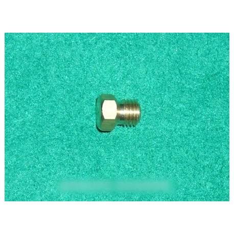 injecteur gaz butane auxiliaire