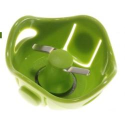accessoire mixer vert pour robots et multifonctions MOULINEX