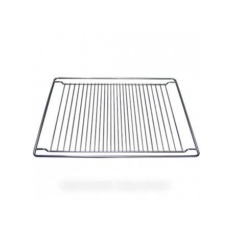 grille de four hz334001
