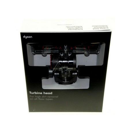 turbo brosse dc08 turbine head pour aspirateur DYSON