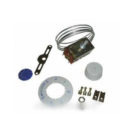 thermostat ranco vt9-k59l1102