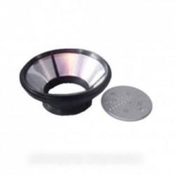 tamis +filtre centrifugeuse a935