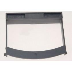 poignee/gris pour petit electromenager KRUPS