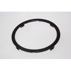 anneau metal