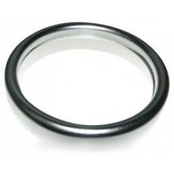 anneau planetaire