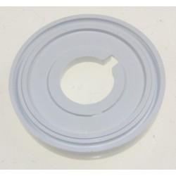 anneau d'arret collerette blanc pour cuisini