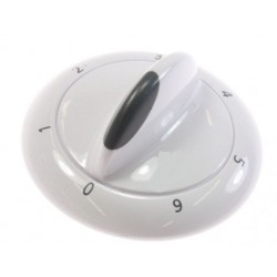bouton de plaque radiant pour cuisini
