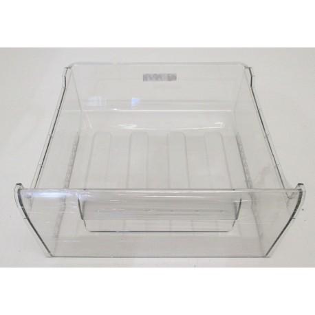 tiroir congelateur pour cong