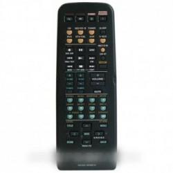 telecommande yamaha we458900