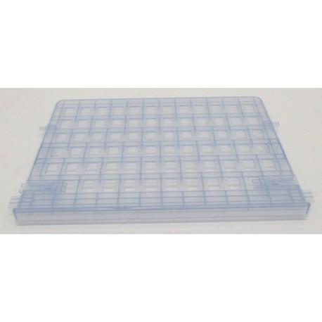 grille complete plastic pour r
