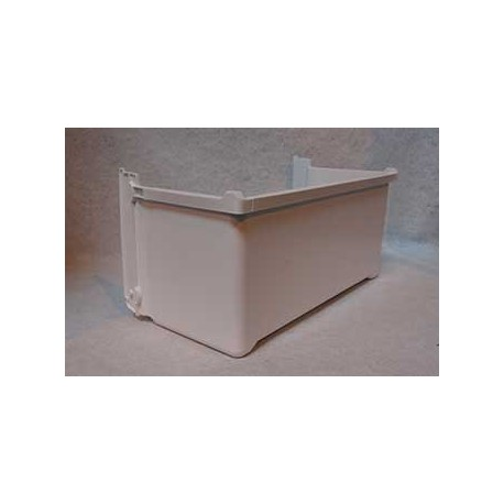 bac de tiroir inferieure pour cong lateur bosch b s h 442737 442737 bvm. Black Bedroom Furniture Sets. Home Design Ideas