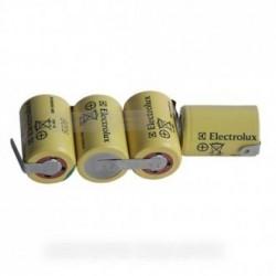batterie emx 1600 css