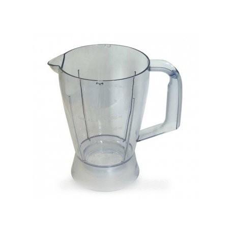 bol melangeur (blender)