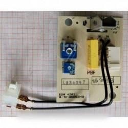 module electronique edw4200 230-240v