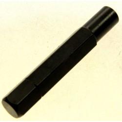 embout ovale 50 pour petit electromenager CONSTRUCTEURS DIVERS
