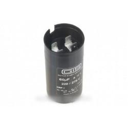 condensateur 60