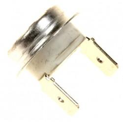 thermostat 145