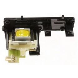 platine solenoid+ support pour petit electromenager MAGIMIX