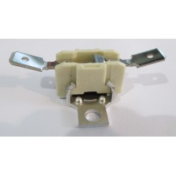 THERMOSTAT S