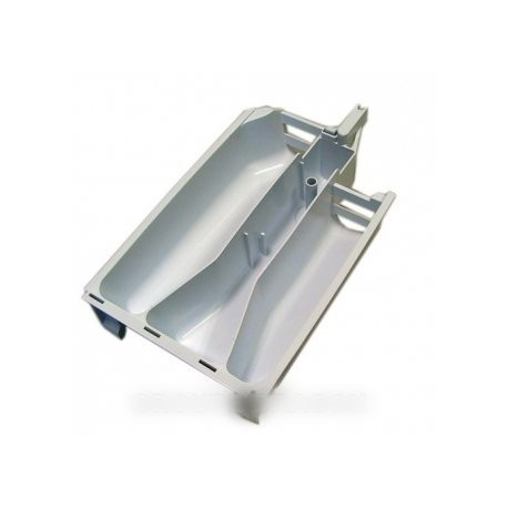 bac a lessive pour s che linge candy 41030139 2129708 bvm. Black Bedroom Furniture Sets. Home Design Ideas