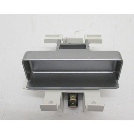 verrou de porte h135580 pour lave vaisselle far h135580 bvm. Black Bedroom Furniture Sets. Home Design Ideas