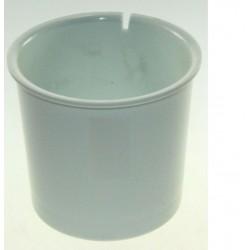 bague bleu diffuseur de vapeur pour cuiseur vapeur SEB