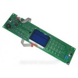 module afficheur 183-00108-1