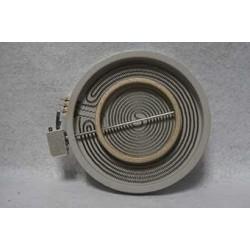 element chauffant 2200/750-d230 pour table de cuisson THOMSON