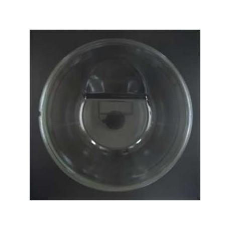 hublot en verre wf8804 pour lave linge SAMSUNG