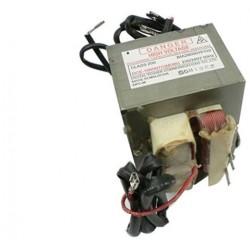 transformateur pour micro ondes FAGOR