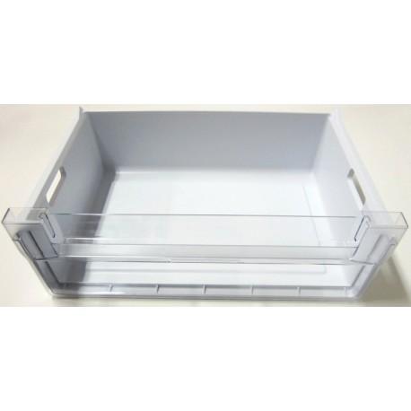 tiroir complet sup (wxd 546x354)- pw-44 pour r