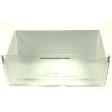 tiroir congelateur 454 x 255 x 100 inf pour r