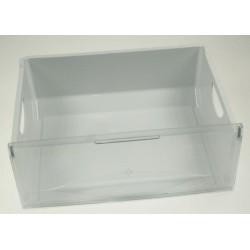 tiroir congelateur 454 x 350 x 180 inf pour r