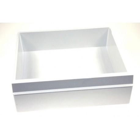 tiroir congelateur du haut gs pour r