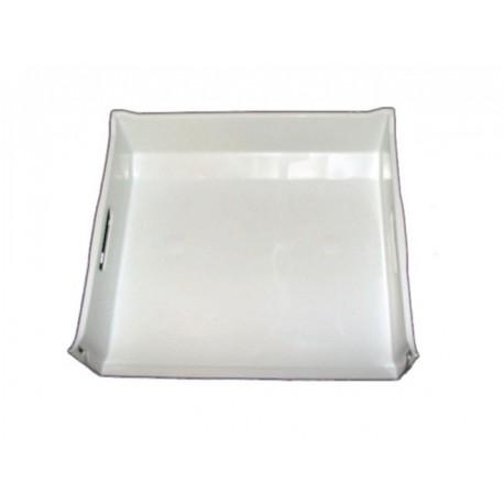 tiroir congelateur superieur pour r