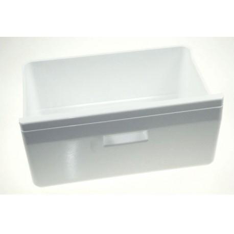 tiroir congelation petit modele pour r