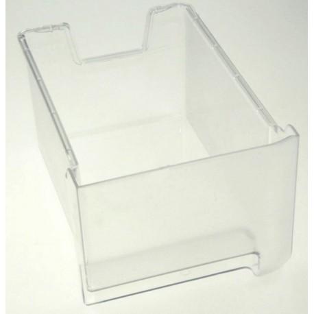 tiroir superieur petit modele pour r