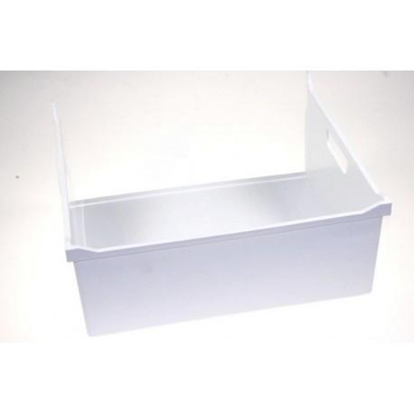 tiroir superieure h223 mm pour r