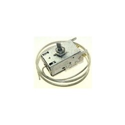 THERMOSTAT RANCO K50H1112/001 POUR REFRIGERATEUR DOMETIC