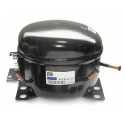 compresseur acc gl60aa r134a