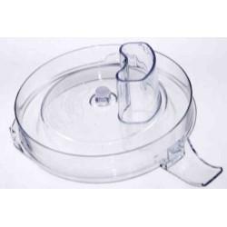 couvercle centrifugeuse pour robots et multifonctions SEB