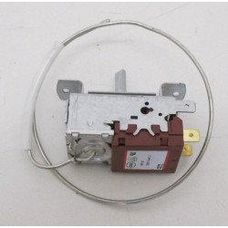 THERMOSTATS POUR REFRIGERATEUR DOMETIC