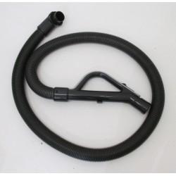 flexible aspirateur lg pour aspirateur LG